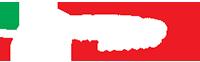Herero 4×4.com Logo